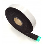 Neoprene / EPDM Acoustic Sealing Tape