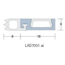 7001 Perimeter Acoustic Seal