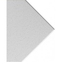 Tilesorption dB-Tile Acoustic Suspended Ceiling Tile