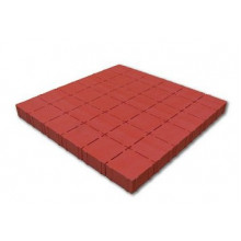 Sylomer Acoustic Pads