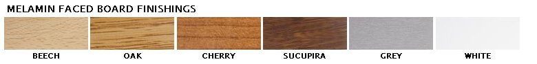wood finishes for slimbass wall