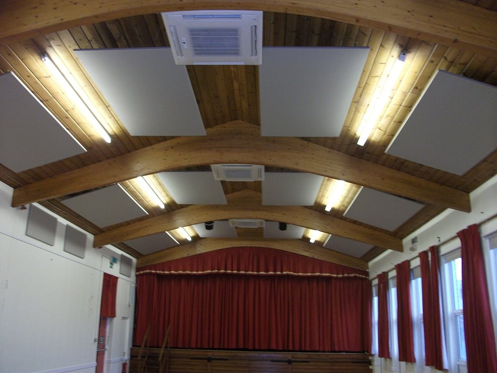 village-hall-stage-view-acoustic-panels