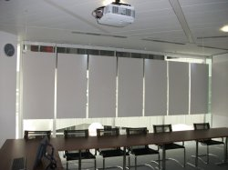 office-acoustic-panels-4