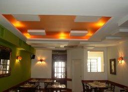 restaurant-acoustic-panels-2