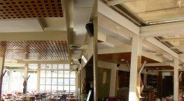 restaurant-acoustic-panels-4