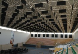 sports-centre-acoustic-panels-2