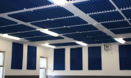 sports-centre-acoustic-panels-3