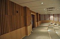 village-hall-acoustic-panels-7