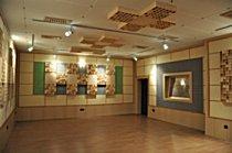 village-hall-acoustic-panels-9