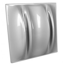 Neo 3Q Diffusor Panel - (pack of 8)