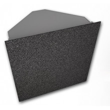 Staidtreat BXA Acoustic Panel - (pack of 2)