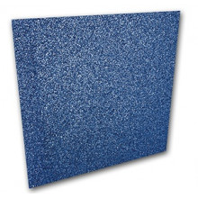 Staidtreat BXW Acoustic Panel - (pack of 4)