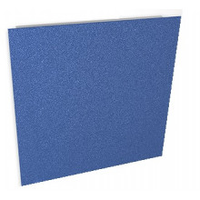Staidtreat WBA Acoustic Panel - (pack of 4)
