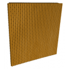 AddSorb-Rev Acoustic Panel