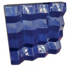 Diamond Sound Diffuser - (pack of 2)
