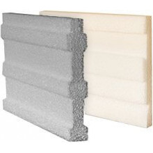Watercot Moisture Resistant Baffle / Wall Panel