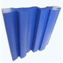 Wavyfuser Diffuser - (pack of 4)
