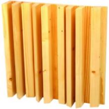 Woodiffuser - (pack of 2)