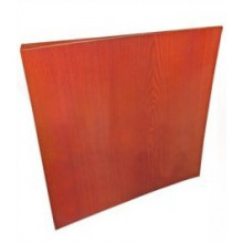 Woodfoil - (pack of 2)