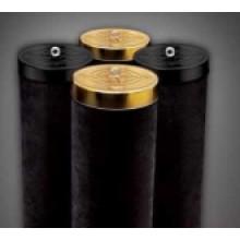 ProSonic Acoustic Tubes
