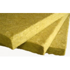 Acoustic Mineral Wool - Prorox SL960 / SL980