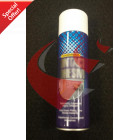 High Grab Spray Contact Adhesive 500ml