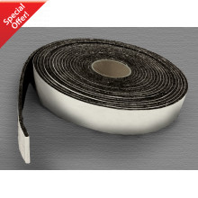 RFT50 - High Performance Resilient Floor Tape