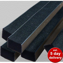 PyroJoint - Acoustic / Intumescent Expansion Joint Seal