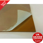 Tecsound SY50 Acoustic Membrane - Self-adhesive