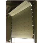 DISCONTINUED - Acoustic Rated Roller Shutter Door