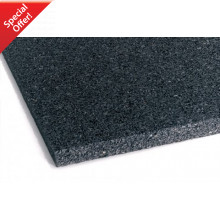 CAD20-WP Soundproofing Wall Panels M20