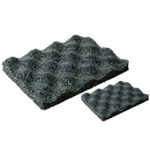 GM-FF Floating Floor Underscreed Acoustic Insulation