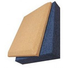 Prosonic FG Acoustic Panels