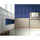 ProSonic Impact Acoustic Panels
