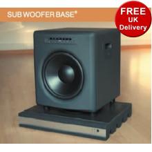 Sub Woofer Base