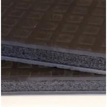 Quietfloor Premium+  Acoustic Flooring Underlay