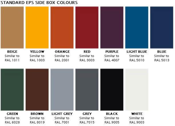 jocavi camou eps side box colours