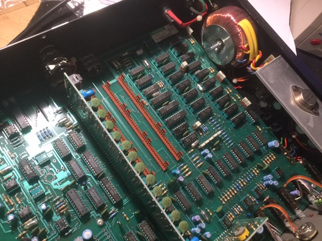 bel-bd80-with-no-pcb-silkscreen