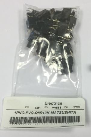 Matsushita-EVQ-Q8R13K-tactile-switch