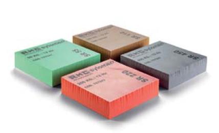 soft-low-density-sylomer-pad