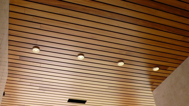 Ceiling Ideas Small Cabin Forum 1