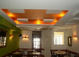 restaurant-acoustic-panels-2