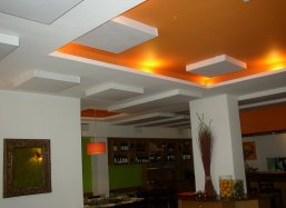 restaurant-acoustic-panels-3