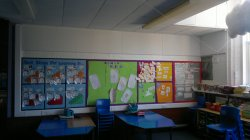 school-acoustic-panels-1
