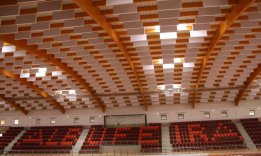sports-centre-acoustic-panels-4