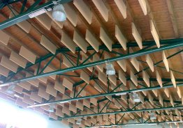 sports-centre-acoustic-panels-6