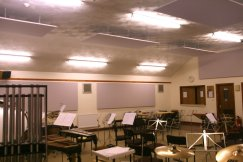 village-hall-acoustic-panels-3