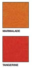 acoustic tiles for classrooms colours