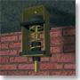 springtec anti vibration ceiling supports