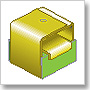 sylomer 155 anti vibration mounts